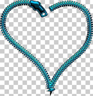 Turquoise Body Jewellery Line Font PNG