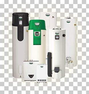 Water Heating Heating System Plumbing Drain PNG