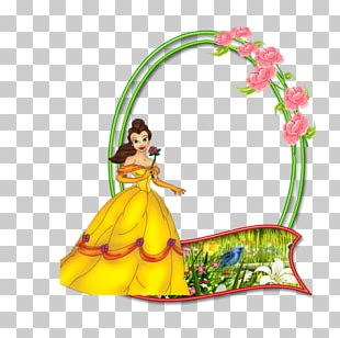 Frames Drawing Photography Digital Photo Frame PNG