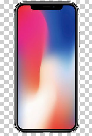 IPhone 4 IPhone 8 IPhone 7 Samsung Galaxy Note 8 Smartphone PNG