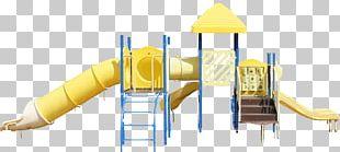 Playground Summer Park Program Child Cleveland PNG