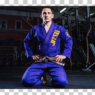 Brazilian Jiu-jitsu Gi Jujutsu Gracie Family Grappling PNG