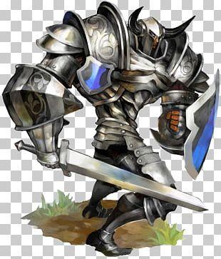 Dragon's Crown PlayStation 4 Odin Sphere Princess Crown Muramasa: The Demon Blade PNG