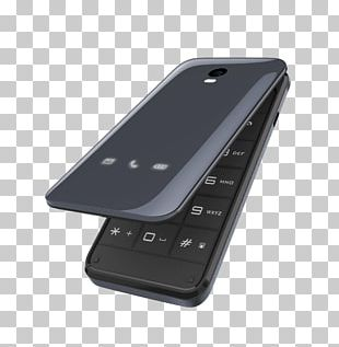 Feature Phone Smartphone Clamshell Design Telephone Subscriber Identity Module PNG