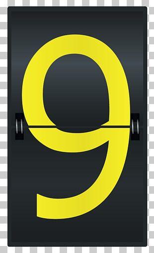 Numerical Digit Numeral System Decimal Number Symbol PNG