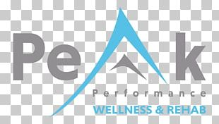 Peak Performance Wellness And Rehab Manual Therapy Physical Therapy Physical Medicine And Rehabilitation PNG