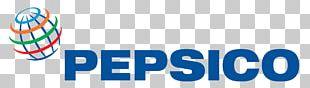 PepsiCo Food Drink Diet Pepsi PNG
