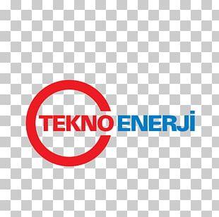 Tekno Enerji Bilecik Fabrika Brand Energy Logo Industry PNG