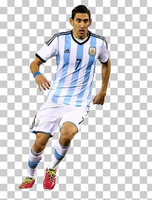 Argentina National Football Team 2018 World Cup 2014 FIFA World Cup Final Jersey PNG
