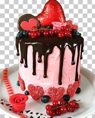 Chocolate Cake Fruitcake Pound Cake Birthday Cake Red Velvet Cake PNG
