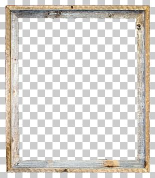 Frames Wood Framing Decorative Arts PNG