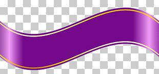 Purple Design Graphics Pattern PNG