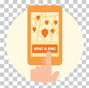 Bicycle Bike Rental Lajen Mountain Bike Haus Sonnegg PNG