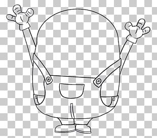 Minions Drawing YouTube Bob The Minion Paper PNG, Clipart
