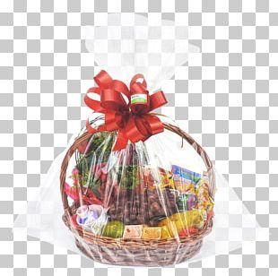 Breakfast Coffee Basket Hamper Dia Dos Namorados PNG