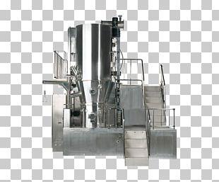 Grain Size Granular Material Solubility 細孔 Quality PNG