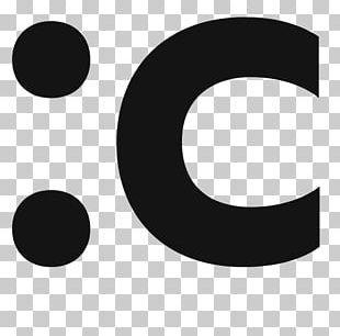 Logo Circle Brand Desktop PNG