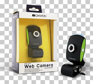 CANYON WEB CAMERA CNR-WCAM820 DOWNLOAD DRIVER