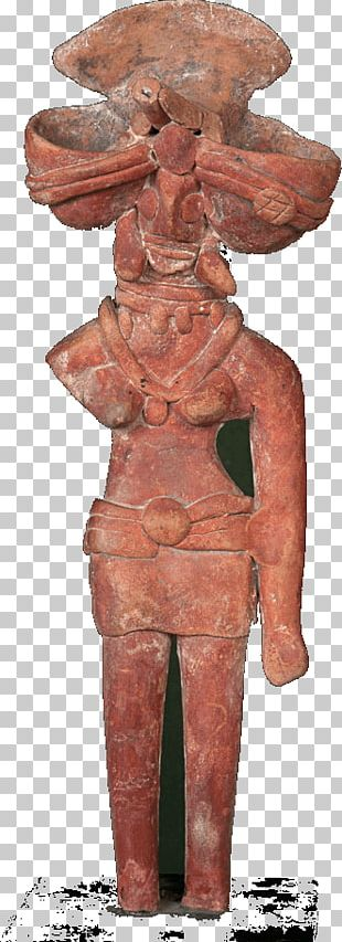 Artifact Victoria And Albert Museum Archaeological Site Archaeology PNG