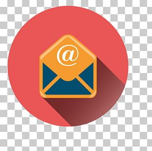 Email Computer Icons Technical Support PNG