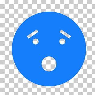 Emoticon Smiley Symbol Computer Icons PNG