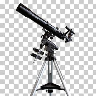 Refracting Telescope Sky-Watcher Reflecting Telescope Optical Telescope PNG