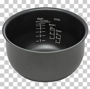 Rice Cookers Tiger Corporation Kitchen Tiger JAX-R10U 5.5-Cup Microcomputer Controlled Rice Cooker/Warmer PNG