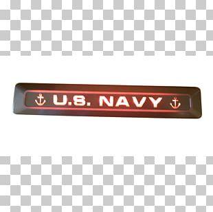 Vehicle License Plates Motor Vehicle Registration Signage PNG