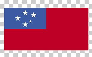 Flag Of The Republic Of China National Flag Flag Of Samoa Flag Of Malaysia PNG