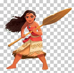 Moana Disney Princess The Walt Disney Company Concept Art Film PNG