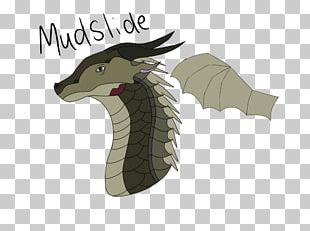 Mudslide Artist Cartoon PNG