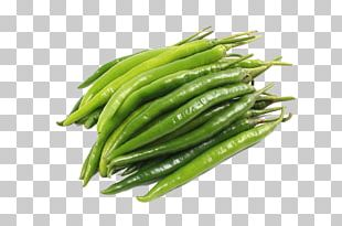 Bell Pepper Snap Pea Chili Pepper PNG