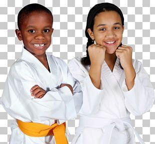 Karate Dobok Mixed Martial Arts Sport PNG