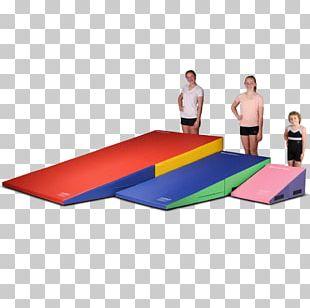 Mat Artistic Gymnastics Fitness Centre Tumbling PNG