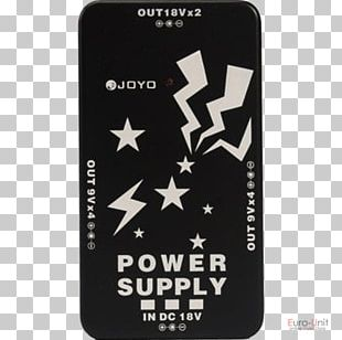Power Converters AC Adapter Effects Processors & Pedals Electronic Circuit PNG
