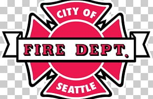 Seattle Fire Department Firefighter Fire Station Rescue PNG