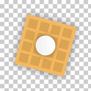 Square Meter Font PNG