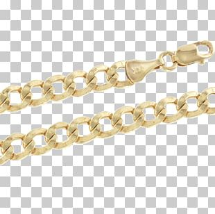 Chain Jewellery Bracelet Metal Jewelry Design PNG