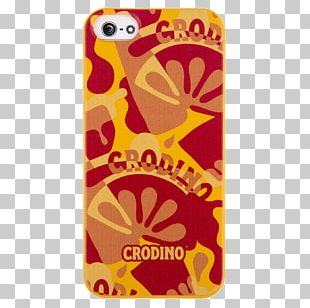 Crodino Mobile Phone Accessories Text Messaging Mobile Phones Font PNG
