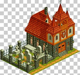 Isometric Projection Isometric Graphics In Video Games And Pixel Art EBoy PNG