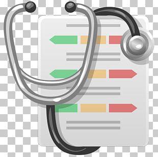 Medical Diagnosis Medical Record Health Care Medicine Patient PNG