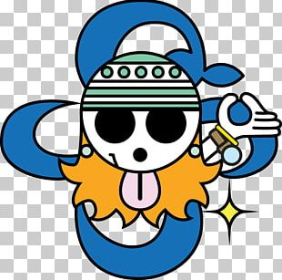 Nami Monkey D. Luffy T-shirt Jolly Roger Roronoa Zoro PNG
