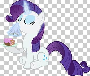 Rarity Pinkie Pie Twilight Sparkle Rainbow Dash Pony PNG