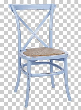 Table Chair Wood PNG