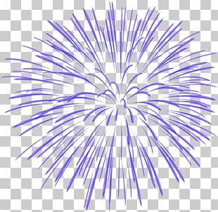 Adobe Fireworks PNG
