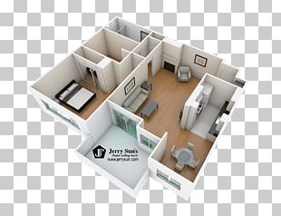 Floor Plan Hilton Barbados Resort House Room Suite PNG