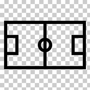 Football Pitch Sport Computer Icons Stadium PNG