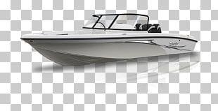 Motor Boats Watercraft Fishing Ship PNG