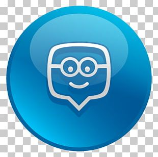 Social Media Friendster Computer Icons Social Network Facebook PNG