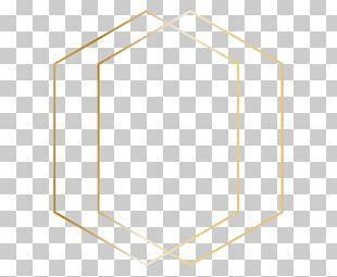 Square Geometry Geometric Shape PNG